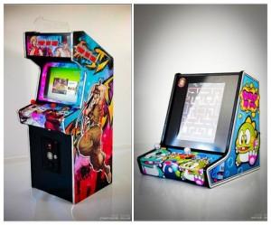 arcade - sanstitre 6