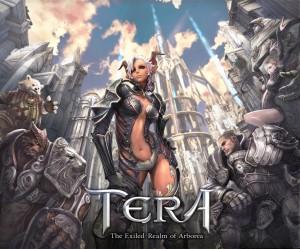 tera1