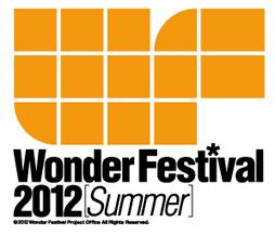 wonfest-2012-summer