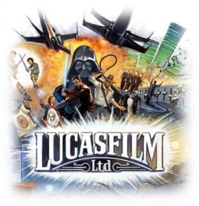 AVT_Lucasfilm_1645