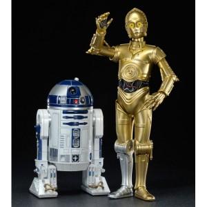 kotobukiya-star-wars-pack-2-figurines-pvc-artfx-c-3po-r2-d2-